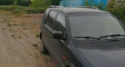 Mitsubishi Space Wagon 1994 года за 900 000 тг. в Нур-Султан (Астана) – фото 2