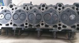 Головка блока цилиндров на VWT4 за 30 000 тг. в Караганда – фото 2