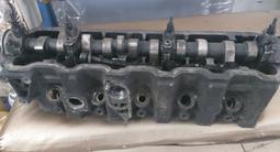 Головка блока цилиндров на VWT4 за 30 000 тг. в Караганда – фото 3