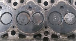 Головка блока цилиндров на VWT4 за 30 000 тг. в Караганда – фото 4