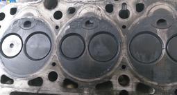Головка блока цилиндров на VWT4 за 30 000 тг. в Караганда – фото 5