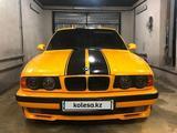 BMW 540 1994 года за 4 350 000 тг. в Шымкент – фото 2