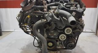 Двигатель lexus gs 300 за 464 тг. в Алматы