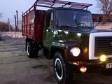 ГАЗ  3307 1993 года за 1 870 000 тг. в Алматы – фото 2