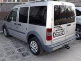Ford Tourneo Connect 2008 года за 2 200 000 тг. в Шымкент – фото 2