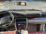 Audi A6 1995 года за 2 700 000 тг. в Кентау – фото 4