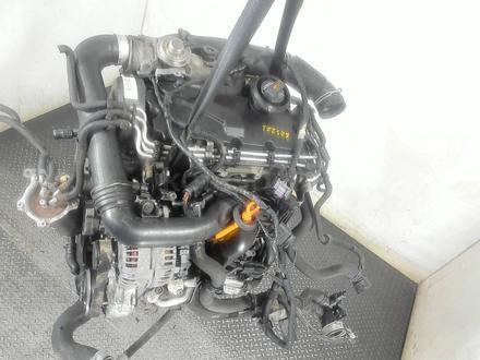 Контрактный двигатель BMW за 225 000 тг. в Нур-Султан (Астана) – фото 23