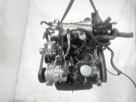 Контрактный двигатель BMW за 225 000 тг. в Нур-Султан (Астана) – фото 4