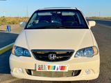 Honda Odyssey 2002 года за 3 600 000 тг. в Кызылорда – фото 2