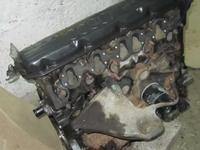 Двигатель на ауди 2.3 за 50 000 тг. в Алматы