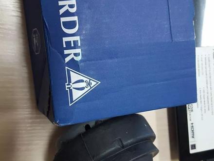 Подушка двигателя Шаран за 171 тг. в Актобе – фото 2