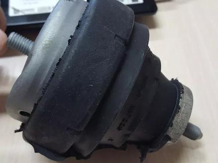 Подушка двигателя Шаран за 171 тг. в Актобе – фото 4