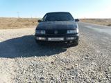 Volkswagen Passat 1995 года за 780 000 тг. в Туркестан