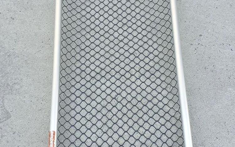 Сетка багажника (БЕЗ ШТОРКИ) за 20 000 тг. в Талдыкорган