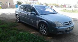 Opel Signum 2003 года за 1 800 000 тг. в Нур-Султан (Астана) – фото 3