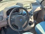 Fiat Panda 2006 года за 1 500 000 тг. в Актау