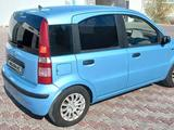 Fiat Panda 2006 года за 1 500 000 тг. в Актау – фото 3