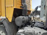 КамАЗ  651163 2010 года за 7 500 000 тг. в Петропавловск – фото 4