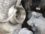 Турбина за 100 тг. в Шымкент