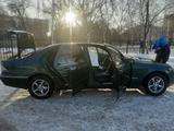 Mercedes-Benz S 430 1999 года за 3 500 000 тг. в Павлодар – фото 4