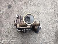 Масленный насос 2.8л Audi A6 за 10 000 тг. в Алматы