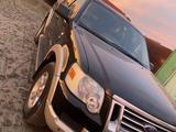 Ford Explorer 2006 года за 4 870 000 тг. в Костанай – фото 2