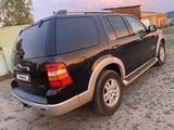 Ford Explorer 2006 года за 4 870 000 тг. в Костанай – фото 4
