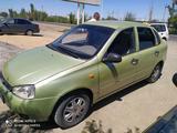 ВАЗ (Lada) Kalina 1118 (седан) 2006 года за 850 000 тг. в Кызылорда – фото 3