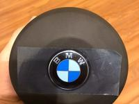 Airbag BMW F серий за 35 000 тг. в Алматы