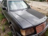 Mercedes-Benz E 300 1991 года за 750 000 тг. в Алматы – фото 3
