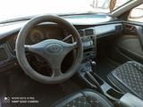 Toyota Carina E 1993 года за 1 400 000 тг. в Караганда – фото 5