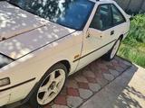 Nissan Silvia 1984 года за 2 000 000 тг. в Нур-Султан (Астана) – фото 3