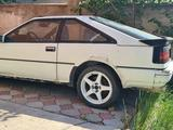 Nissan Silvia 1984 года за 2 000 000 тг. в Нур-Султан (Астана) – фото 4