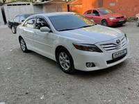 Toyota Camry 2011 года за 4 300 000 тг. в Актобе