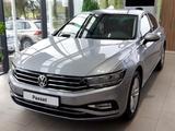Volkswagen Passat 2020 года за 13 883 900 тг. в Туркестан