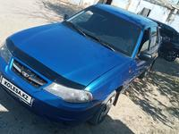 Daewoo Nexia 2008 года за 800 000 тг. в Кызылорда