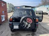 Toyota RAV 4 1995 года за 2 850 000 тг. в Алматы – фото 4
