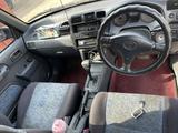 Toyota RAV 4 1995 года за 2 850 000 тг. в Алматы – фото 5