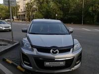 Mazda CX-7 2010 года за 5 300 000 тг. в Алматы