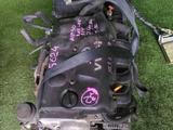 Двигатель TOYOTA BB NCP30 2NZ-FE 2002 за 230 031 тг. в Усть-Каменогорск