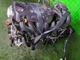 Двигатель TOYOTA BB NCP30 2NZ-FE 2002 за 230 031 тг. в Усть-Каменогорск – фото 2