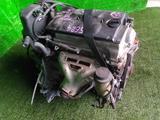 Двигатель TOYOTA BB NCP30 2NZ-FE 2002 за 230 031 тг. в Усть-Каменогорск – фото 3