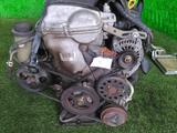 Двигатель TOYOTA BB NCP30 2NZ-FE 2002 за 230 031 тг. в Усть-Каменогорск – фото 4
