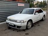 Nissan Laurel 1993 года за 1 300 000 тг. в Нур-Султан (Астана) – фото 3