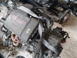 Двигатель Toyota Yaris Vitz 1.0 1KR VVT-I из Японии в… за 220 000 тг. в Костанай