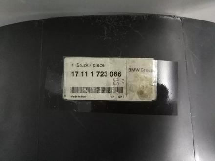 Диффузор радиатора оригинал на BMW 316, 318 e36 за 13 000 тг. в Шымкент – фото 3