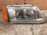Фары ВАЗ 2115, 2114 (оригинал, заводской) за 8 000 тг. в Шымкент