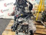Двигатель A08S3 Daewoo Matiz 0.8i 52 л. С за 100 000 тг. в Челябинск