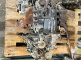 Двигатель A08S3 Daewoo Matiz 0.8i 52 л. С за 100 000 тг. в Челябинск – фото 2