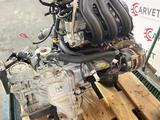 Двигатель A08S3 Daewoo Matiz 0.8i 52 л. С за 100 000 тг. в Челябинск – фото 3
